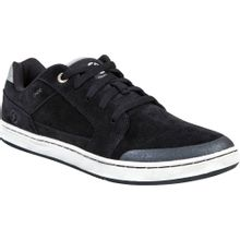 crush-low-20-black-eu-43-uk-85-us-91