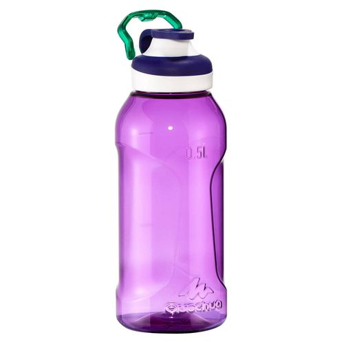 bottle-500-tritan-05l-purple-1