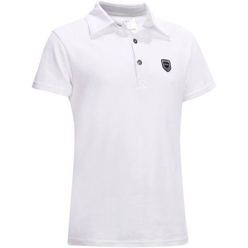 ss-pl-100-comp-ch-ss-polo-shi-14-years1