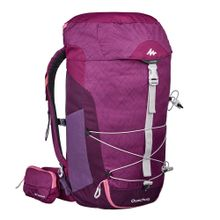 backpack-mh100-30l-purple-pink-30l1