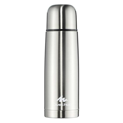 insulated-bottle-07l-metal-1