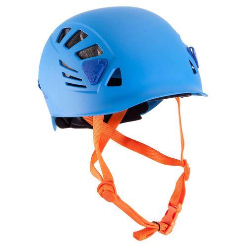 rock-helmet-50-57cm1