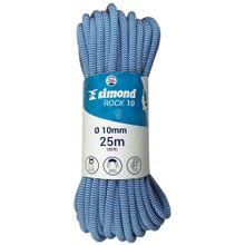 rock-rope-10mm-x-25m-blue-1