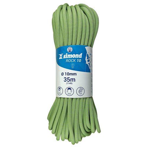 rock-rope-10mm-x-35m-green-1