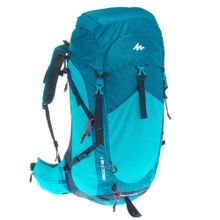 backpack-mh500-30l-blue-30l1