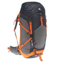 backpack-mh500-40l-blackorange-40l1