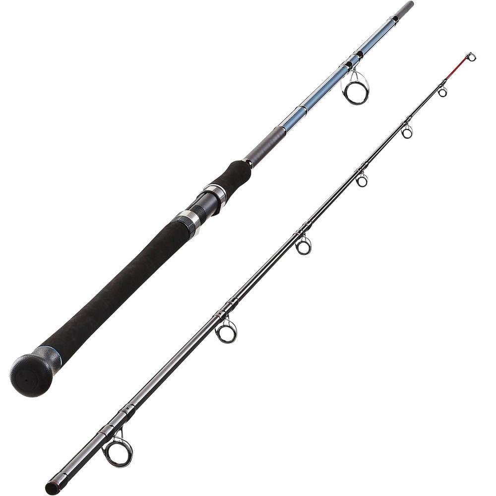 f3b3ead3e Vara de pesca para molinete Seacoast 2.9m 26Lbs Caperlan - SEACOAST-5  290 2