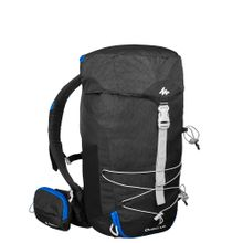 backpack-mh100-20l-black-20l1
