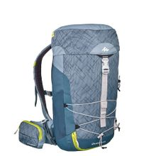 backpack-mh100-20l-grey-20l1