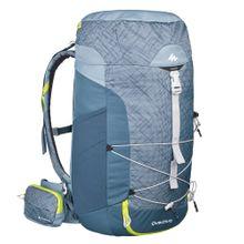 backpack-mh100-40l-grey-40l1
