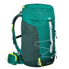 backpack-mh100-40l-green-40l1