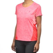 t-shirt-mh500-w-pink-red-2xl2