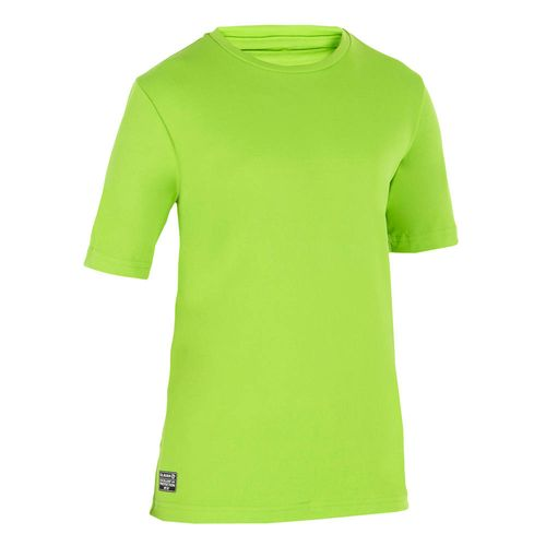 water-t-shirt-uv-jr-green-8-ans1