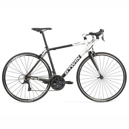 road-bike-triban-520-c1-s1