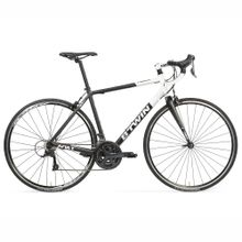 road-bike-triban-520-c1-m1
