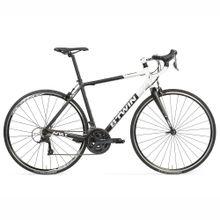 road-bike-triban-520-c1-l1