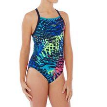 Maiô de natação para competição B-fast Nabaiji - decathlonstore cea128bcc8a16