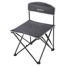 essenseat-compact-1