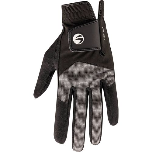 glove-900-rain-lady-m1