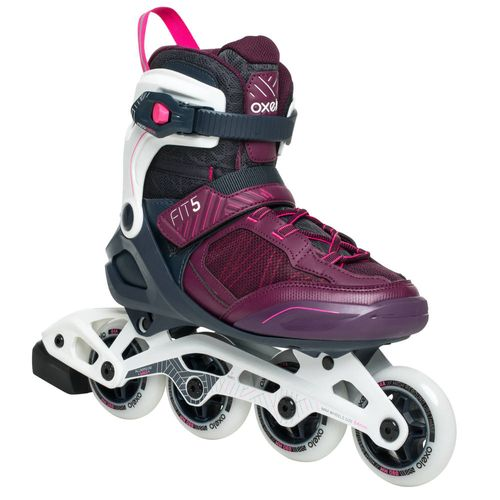 roller-fit-5-w-urban-purp-uk-65---eu-401