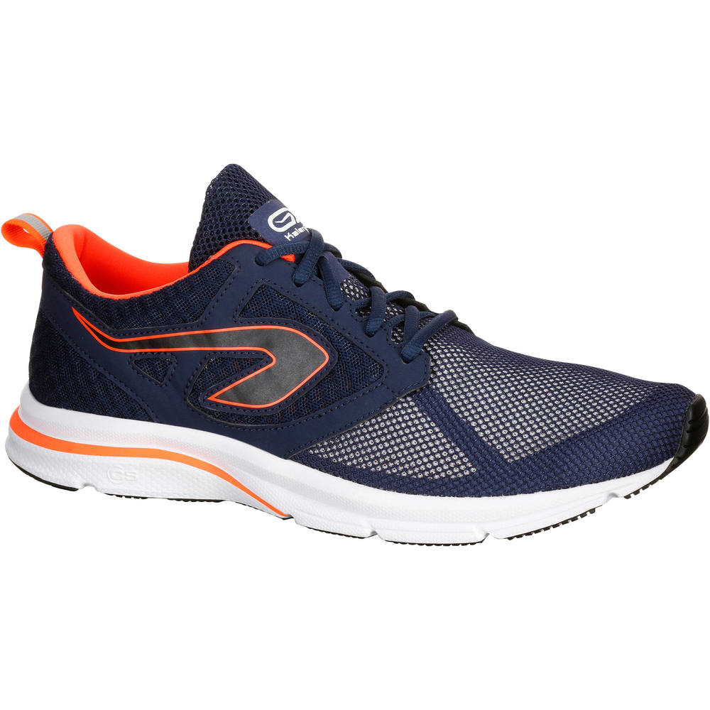 7b276072cb Tênis masculino de corrida Run Active Breath Kalenji - decathlonstore