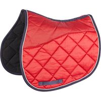 sad-pd-540-h-saddle-pad-grr-no-size1