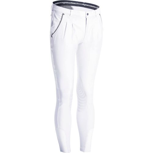 br-560-grip-m-breeches-wh-uk-36---eu-461