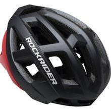 mtb-helmet-xc-grey-red-l1