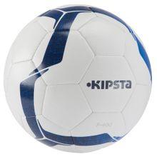 bola-de-campo-f100-kipsta1