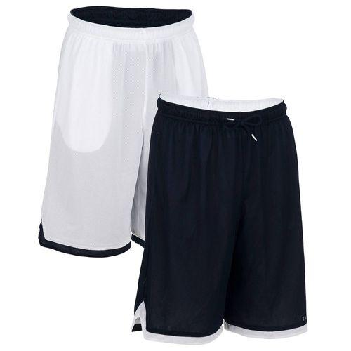 Undershorts de basquete com proteção masculino - decathlonstore 2a051a0acb620