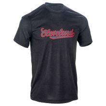 camiseta-fast-cleveland-kipsta1