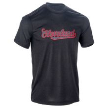 camiseta-de-basquete-adulto-fast-clevela1