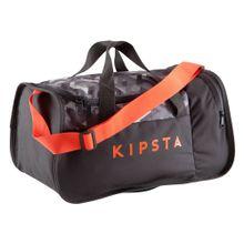 bolsa-classic-20l-kipsta1