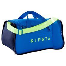 classic-bag-20l-blue-yellow-20l1
