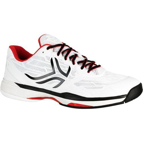 ts990-m-m-shoes-wht-uk-85---eu-431