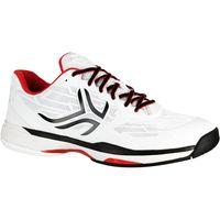 ts990-m-m-shoes-wht-uk-11---eu-461