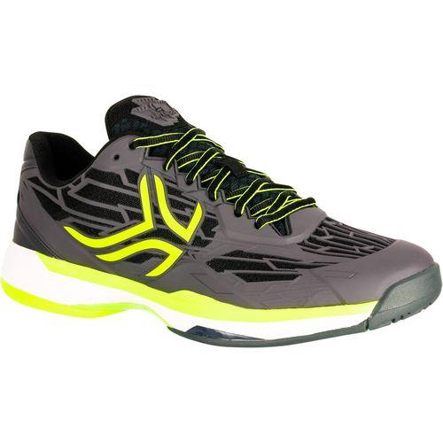 ts990-m-m-shoes-abg-uk-7---eu-411