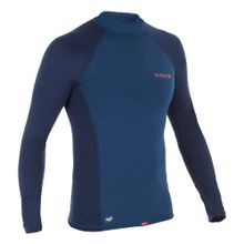 top-uv-thermal-ls-m-blue-2xl1