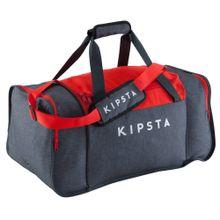 mala-classic-kipsta-60l1