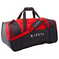 mala-classic-kipsta-80l1