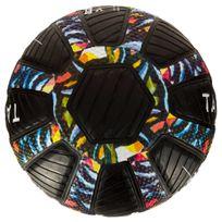 Bola de Basquete Tarmak 500 Magic Jam (Bola anti-furo) - decathlonpro df092d8256c7c