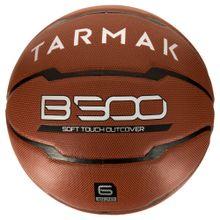 bola-de-basquete-adulto-b500-tarmak1