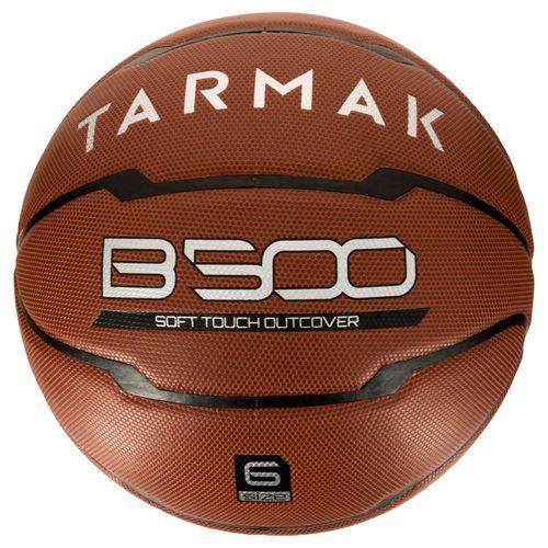 Bola de basquete B500 Tarmak - decathlonstore daa1e00147024