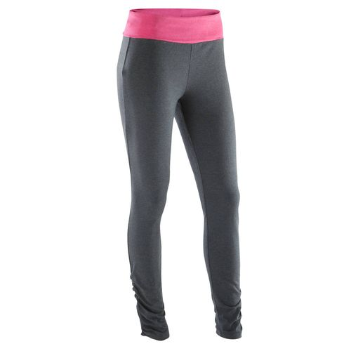soft-yoga-w-legging-grey-pink-w41-l311