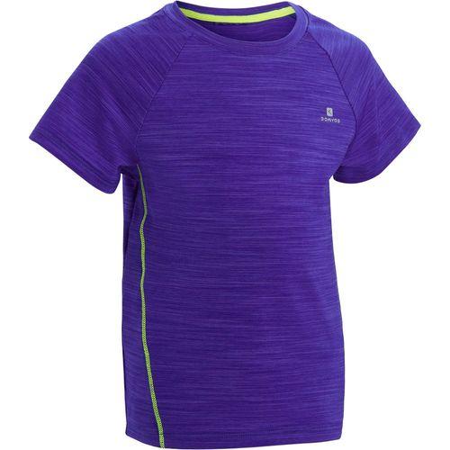 t-shirt-560-ss-gym-blue-5-years1