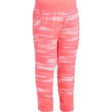 leggings-500-gym-pink-4-years1