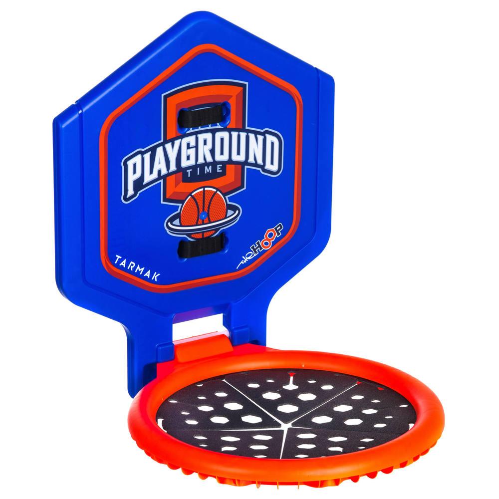 tabela de basquete the hoop tarmak decathlonstore