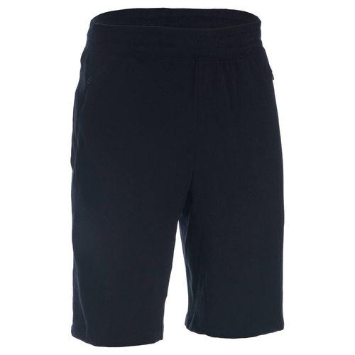 shorts-masculino-de-ginastica-e-pilates1