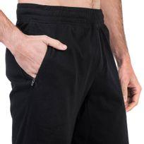 af306fdc1 Bermuda Slim de Pilates e Ginástica 900 - DecathlonPro