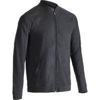 jacket-100-gym-black-4xl1